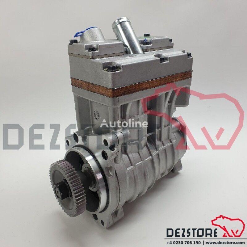 новый пневмокомпрессор Voith (A4711304215) для тягача MERCEDES-BENZ ACTROS MP4
