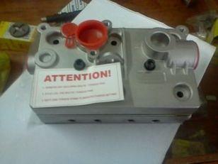 новый пневмокомпрессор WABCO MAJORSELL для тягача VOLVO FH12