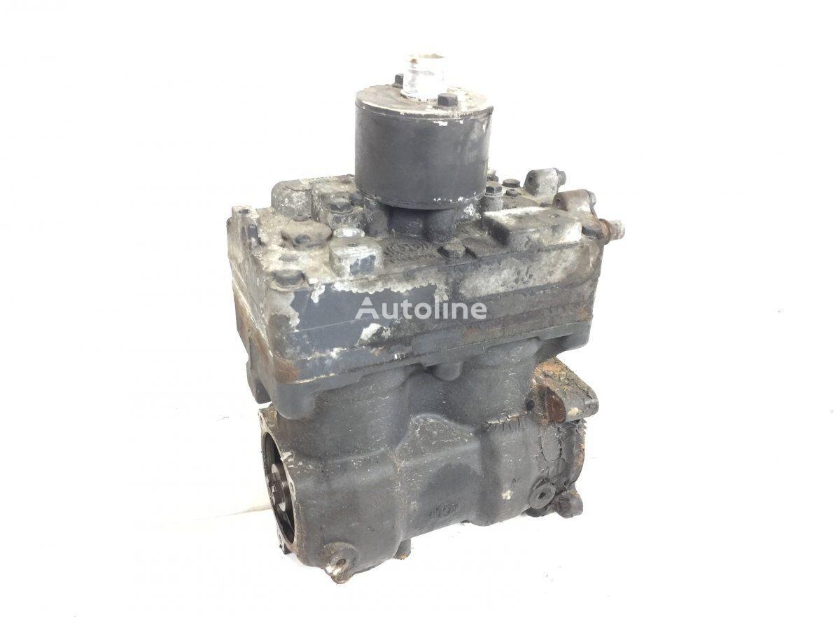 пневмокомпрессор Air Compressor (1880192) для тягача SCANIA P G R T-series (2004-)