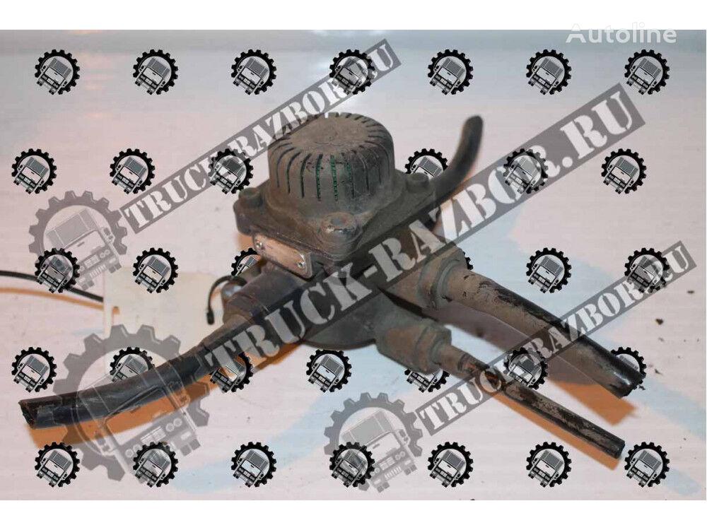 пневмокран DAF пневматический для тягача DAF XF105