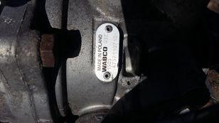пневмокран DAF распределить тормозных сил (4757 1107 10) для грузовика DAF