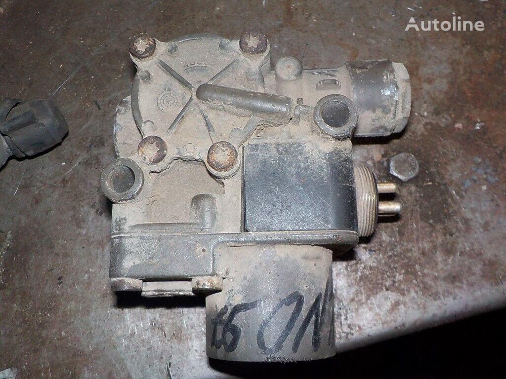 пневмокран ABS Renault для грузовика