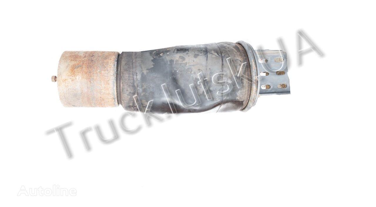 пневмоподушка RENAULT (230214) для тягача