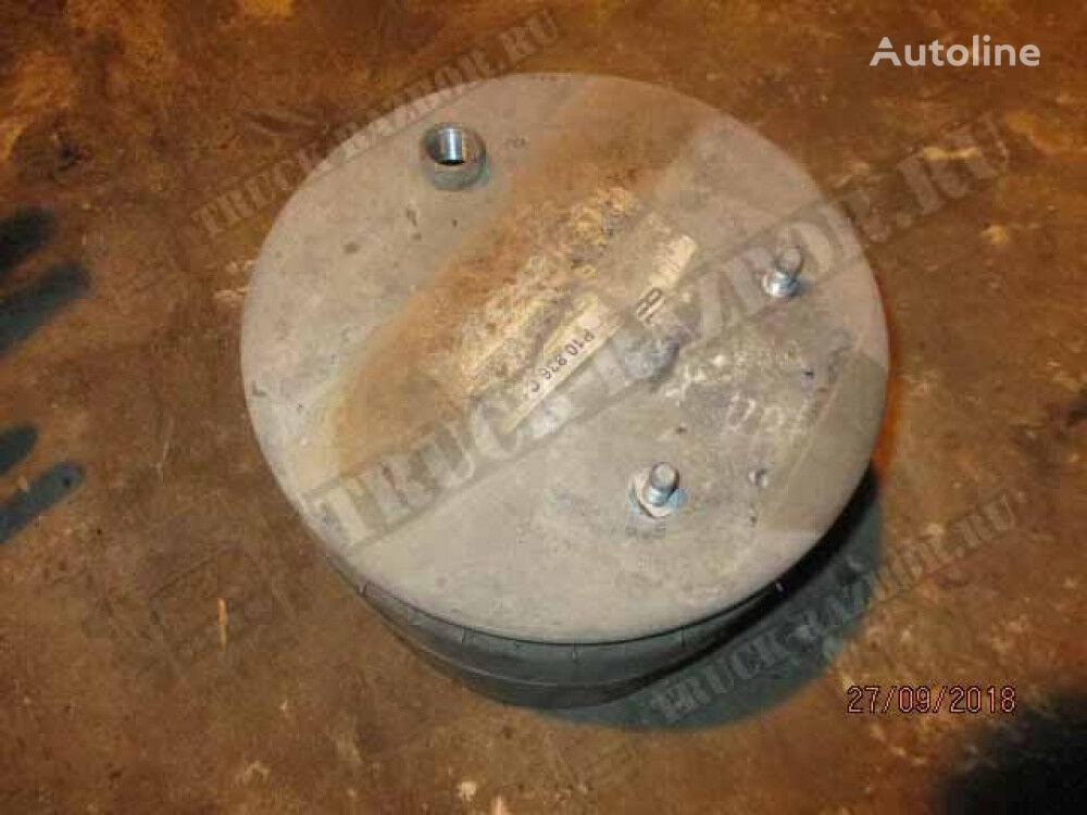 пневмоподушка подушка (1794420) для тягача DAF