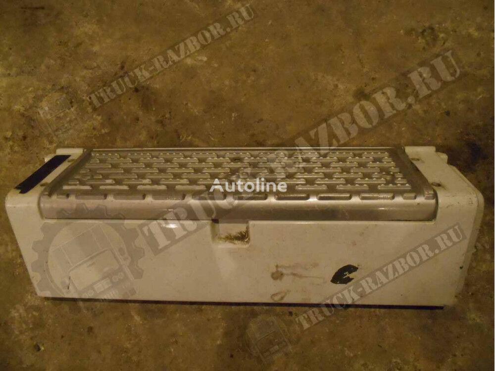 подножка (5000938738) для тягача RENAULT