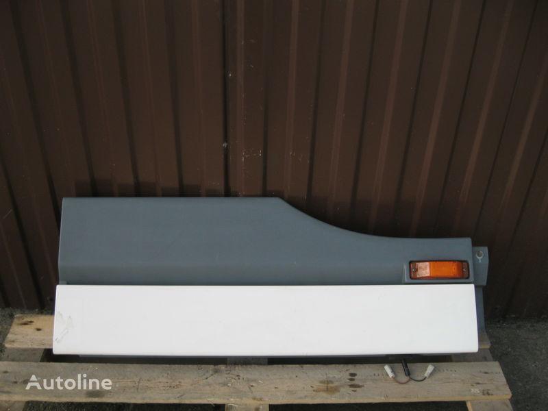 подножка DAF PRZEDŁUŻENIE STOPNICY для тягача DAF XF 105 / 95