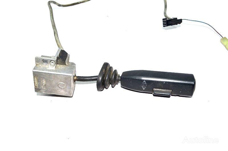 подрулевой переключатель MAN 4-series 18.255 (01.95-) для грузовика MAN 4-series L/M/F (1993-2005)