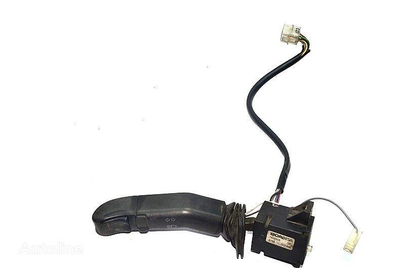 подрулевой переключатель для грузовика SCANIA 4-series 94/114/124/144/164 (1995-2004)