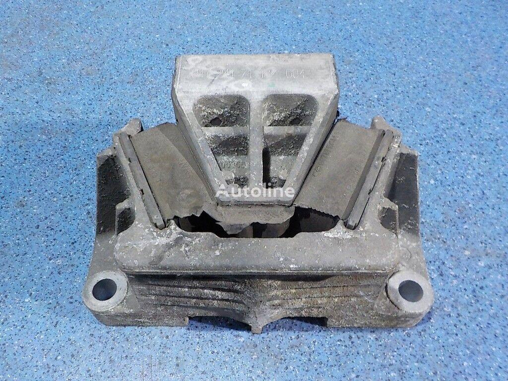 подушка опоры двигателя MERCEDES-BENZ для грузовика MERCEDES-BENZ