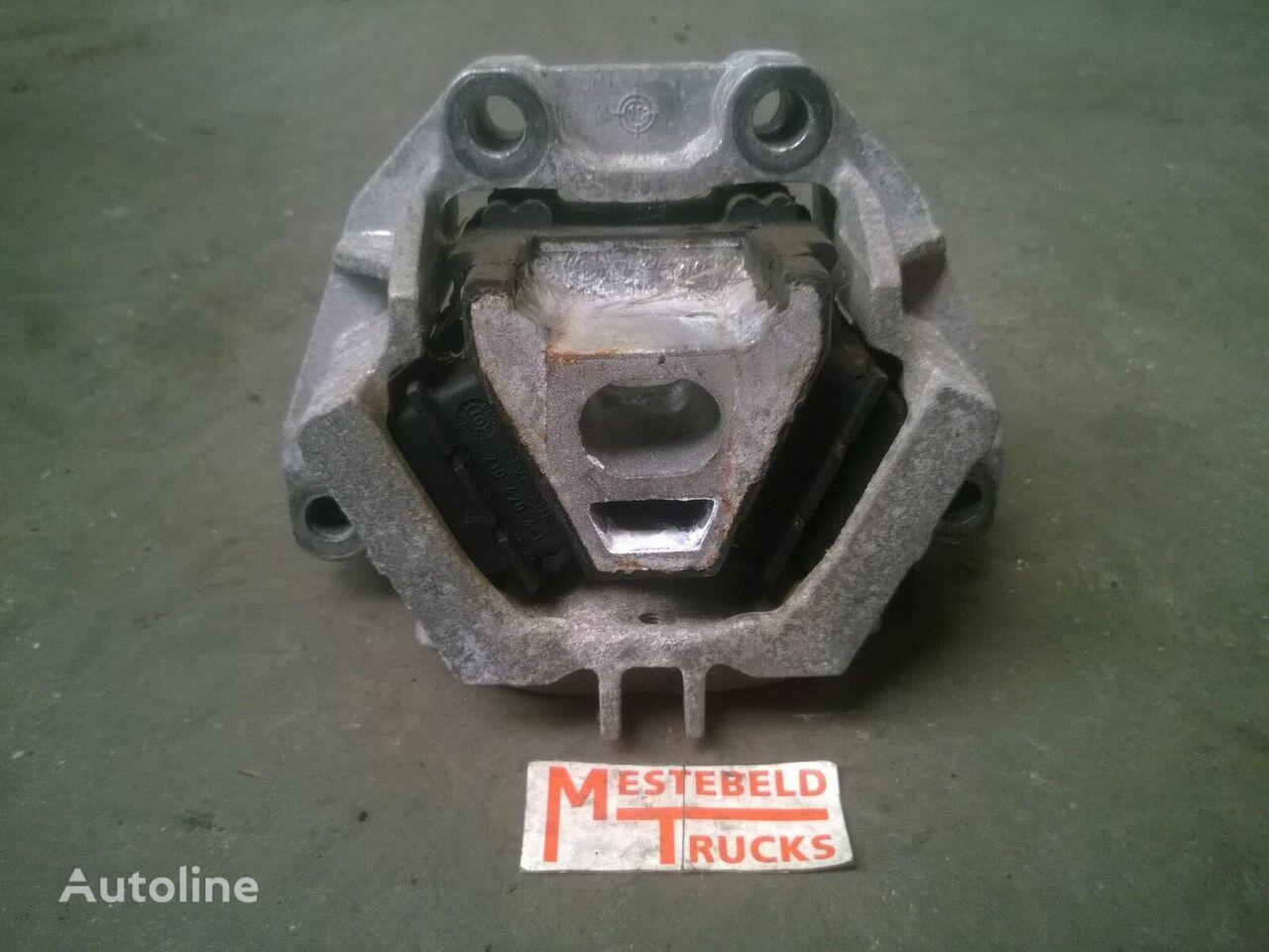 подушка опоры двигателя RENAULT для грузовика RENAULT Motorsteun