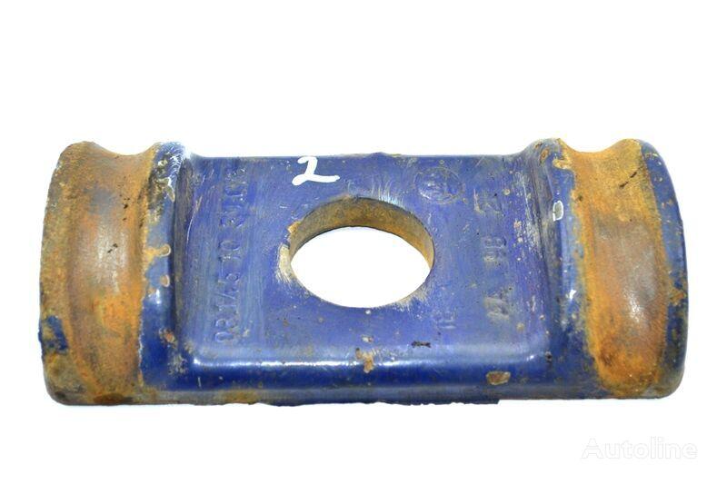 подушка рессоры BPW для грузовика GENERIC