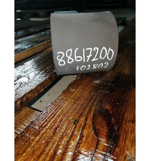 полурессора SAF (88617200) для полуприцепа