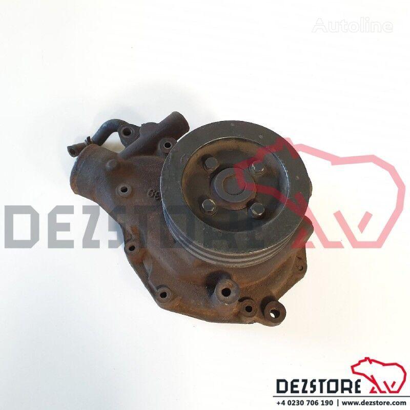 помпа охлаждения двигателя (1609853) для тягача DAF 95XF