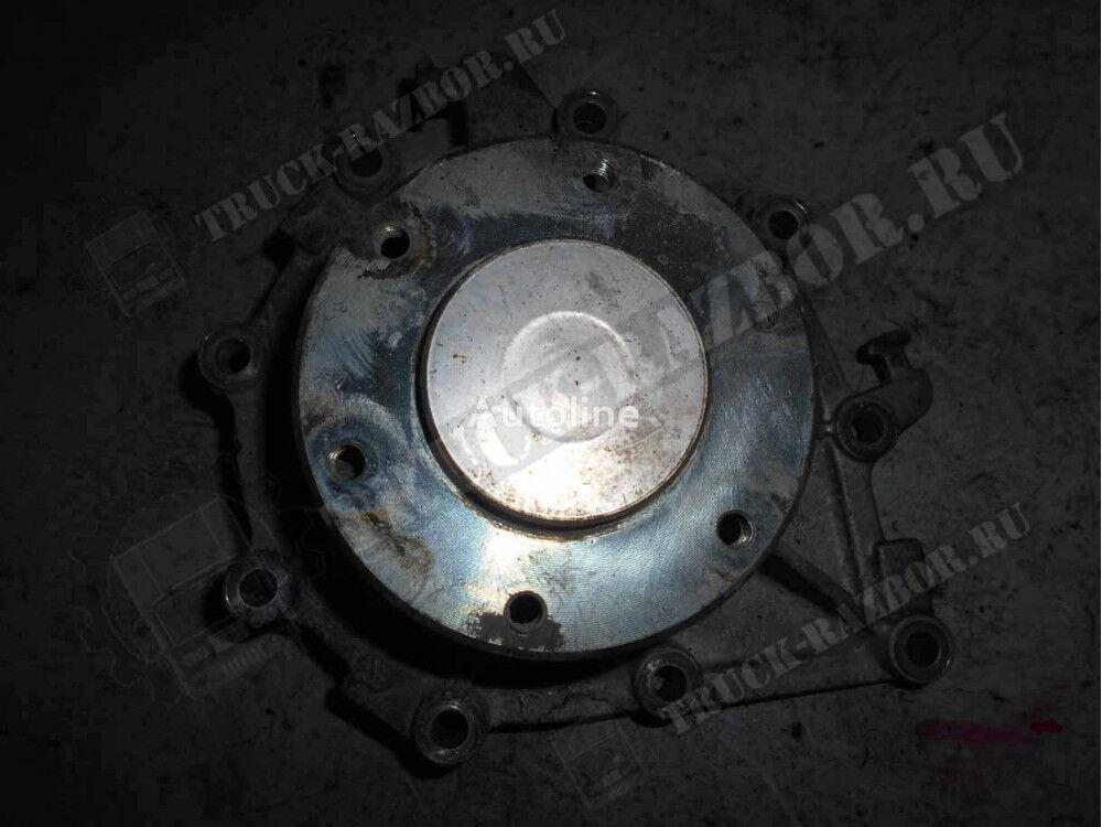 помпа охлаждения двигателя (51065006694) для тягача MAN