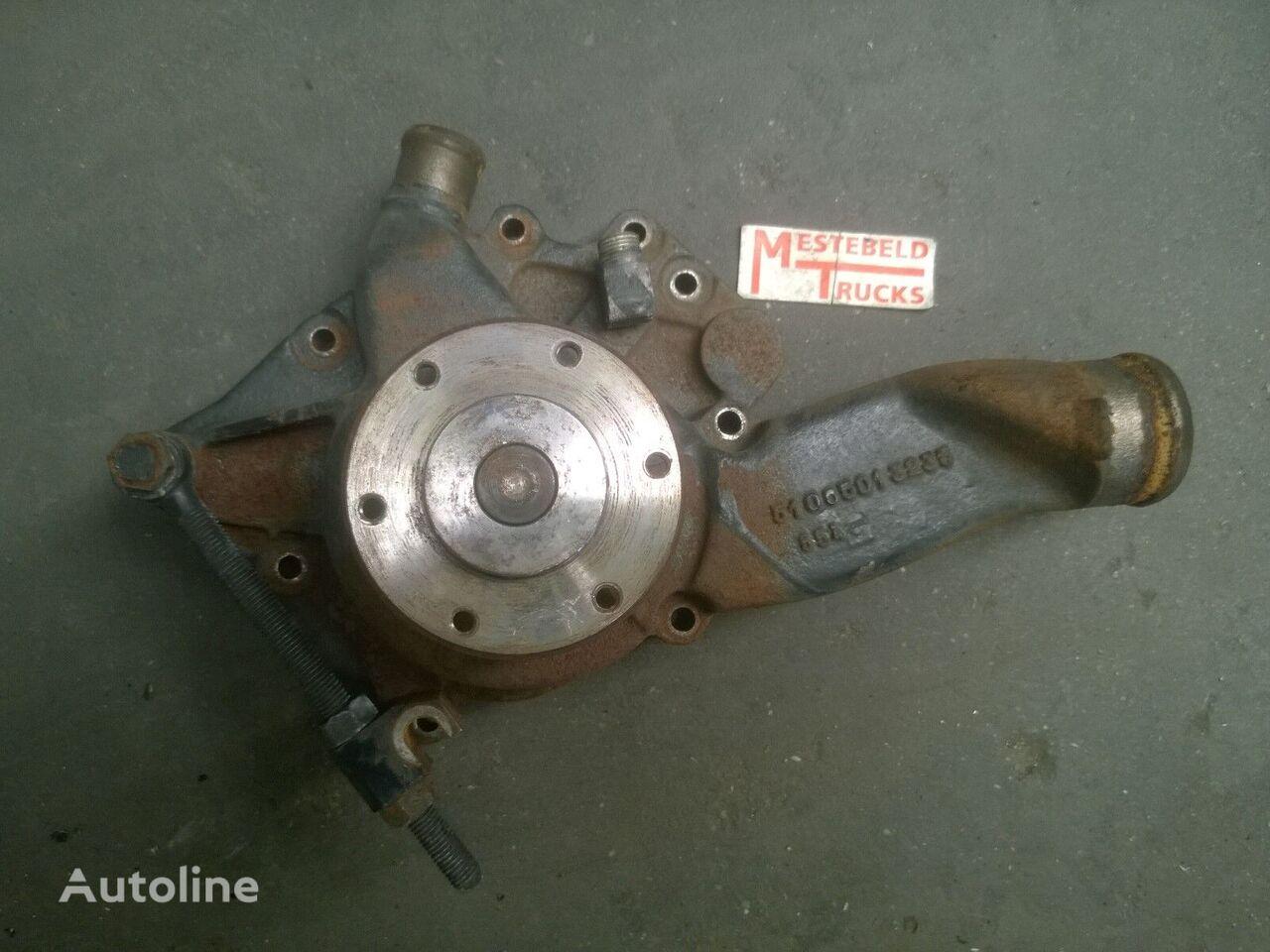 помпа охлаждения двигателя для тягача MAN Waterpomp L2000