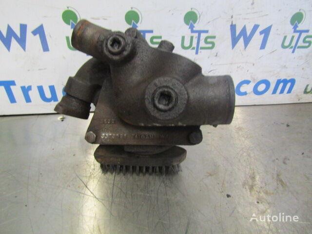 помпа охлаждения двигателя CUMMINS M11 (3073695) для грузовика