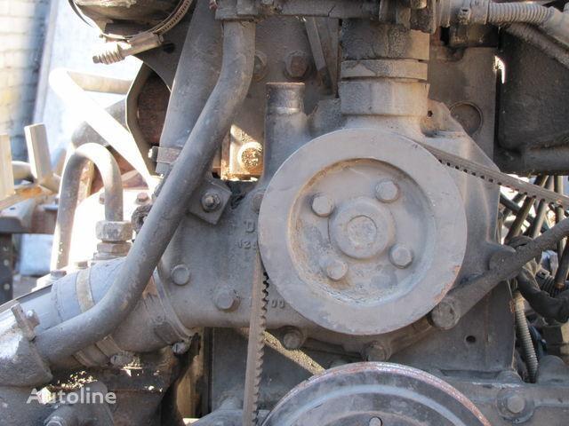 помпа охлаждения двигателя DAF для тягача DAF 95XF