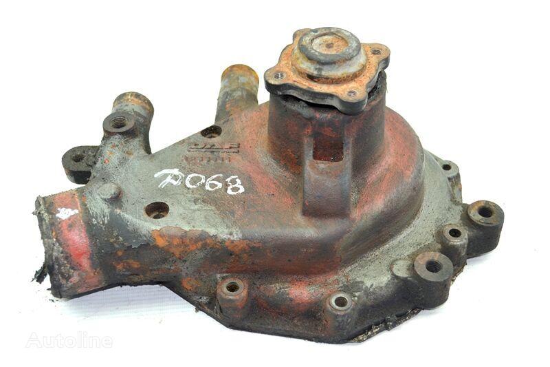 помпа охлаждения двигателя DAF Водяная помпа (0682980) для грузовика DAF 45/55/65/75/85/95 (1987-1998)