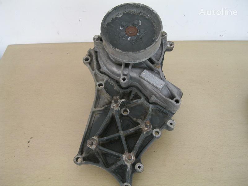помпа охлаждения двигателя RENAULT для тягача RENAULT PREMIUM DXI