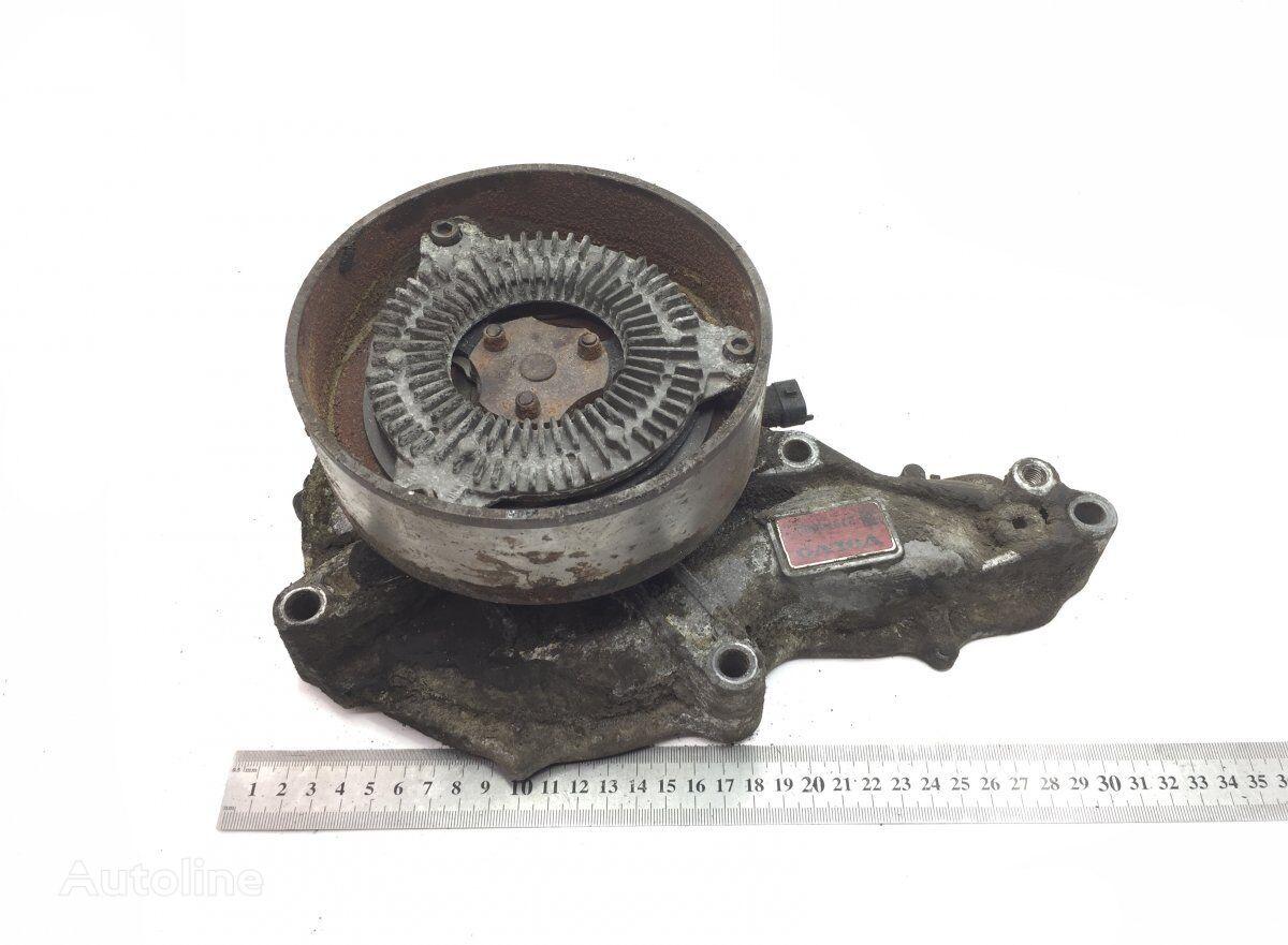 помпа охлаждения двигателя VOLVO FM (01.05-) для тягача VOLVO FM/FH (2005-2012)