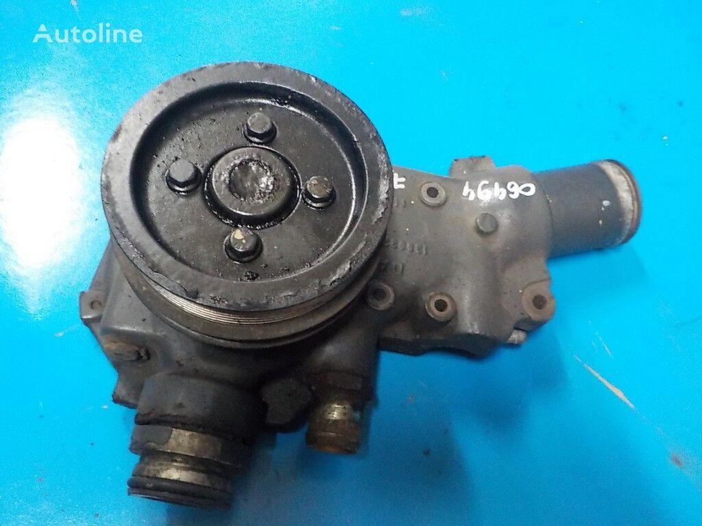 помпа охлаждения двигателя Насос водяной (помпа) DAF для грузовика