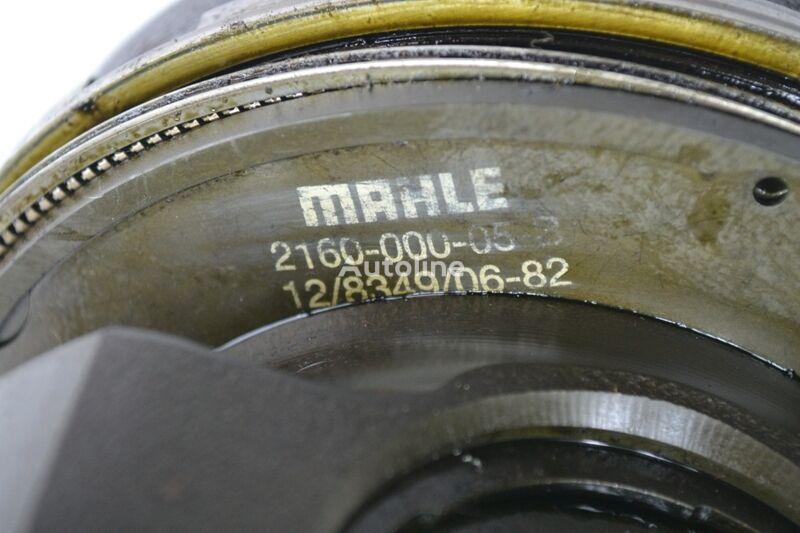 поршень (7421209650) для грузовика RENAULT Magnum Dxi (2005-2013)