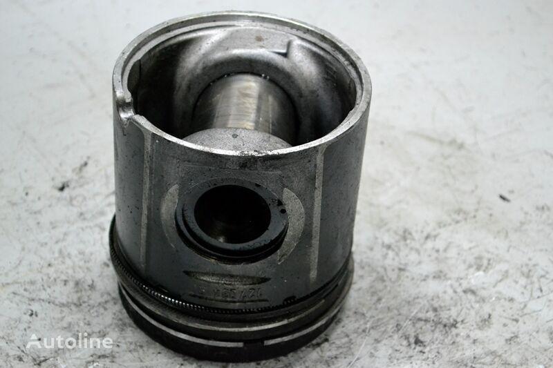 поршень KOLBENSCHMIDT (1854963) для грузовика SCANIA 4-series 94/114/124/144/164