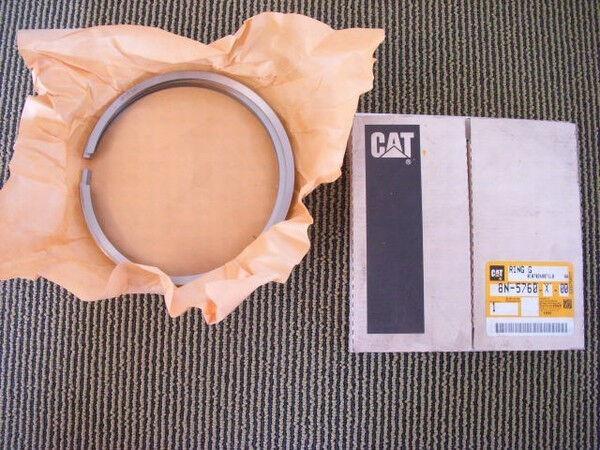 поршневое кольцо CATERPILLAR (127) 8N5760 Kolbenringsatz / ring set для другой спецтехники CATERPILLAR