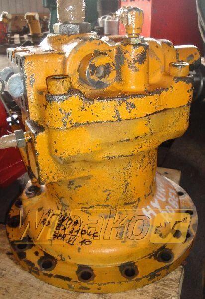 поворотный редуктор Swing motor Hyundai ROBEX210LC для экскаватора ROBEX210LC