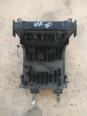 предохранительная коробка для тягача RENAULT 420 dci euro 3