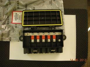 предохранительная коробка IVECO 504071256 41221026 для тягача IVECO