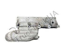 прокладка выпускного коллектора IVECO (4897763) для тягача IVECO EuroCargo