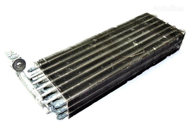 радиатор кондиционера (504154616) для грузовика IVECO Stralis (2002-)