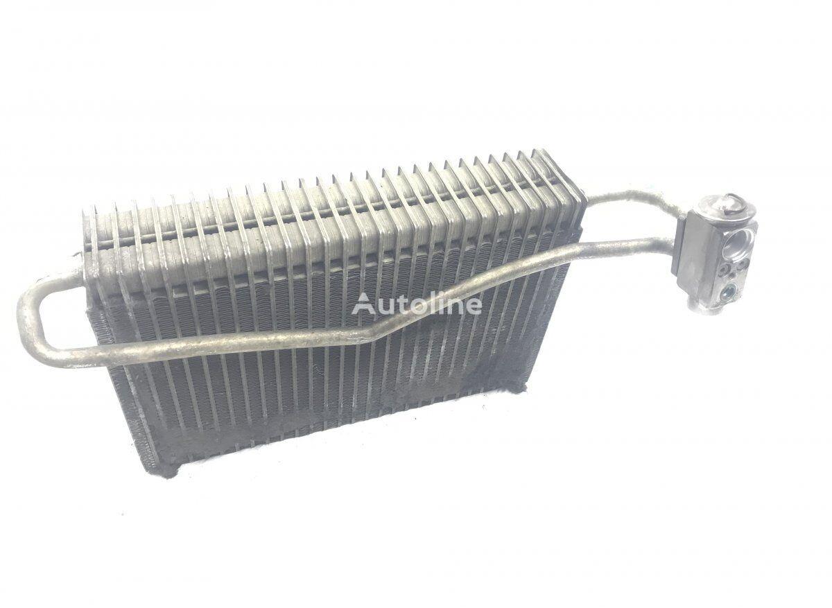 радиатор кондиционера A/C Evaporator для грузовика MERCEDES-BENZ Actros MP2/MP3 (2002-2011)