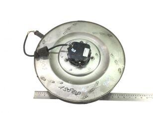 радиатор кондиционера Ebmpapst B5LH (01.08-) (21427067) для автобуса VOLVO