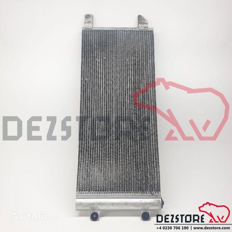 радиатор охлаждения двигателя (81619200035) для тягача MAN TGS