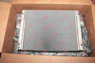 радиатор охлаждения двигателя Coolant Radiator (84262310) для трактора CASE IH Magnum