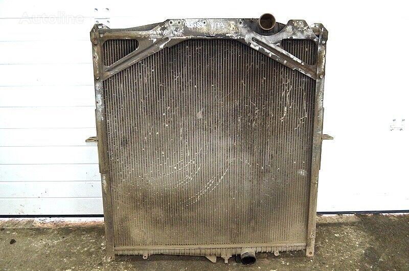 радиатор охлаждения двигателя VOLVO (01.93-12.02) для грузовика VOLVO FH12/FH16/NH12 1-serie (1993-2002)
