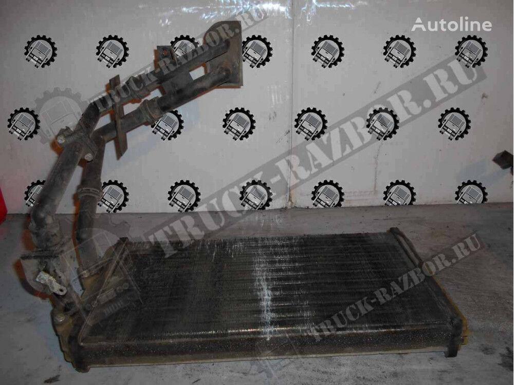радиатор охлаждения двигателя VOLVO радиатор отопителя (3090893) для тягача VOLVO