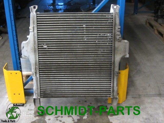 радиатор охлаждения двигателя IVECO 50401 5564 для тягача IVECO Stralis