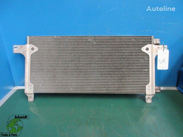 радиатор охлаждения двигателя MAN 81.61920-0030 Airco Condensor для тягача MAN TGX