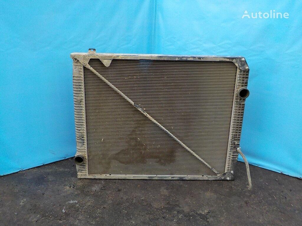 радиатор охлаждения двигателя MERCEDES-BENZ Радиатор (952*810*40) для грузовика MERCEDES-BENZ