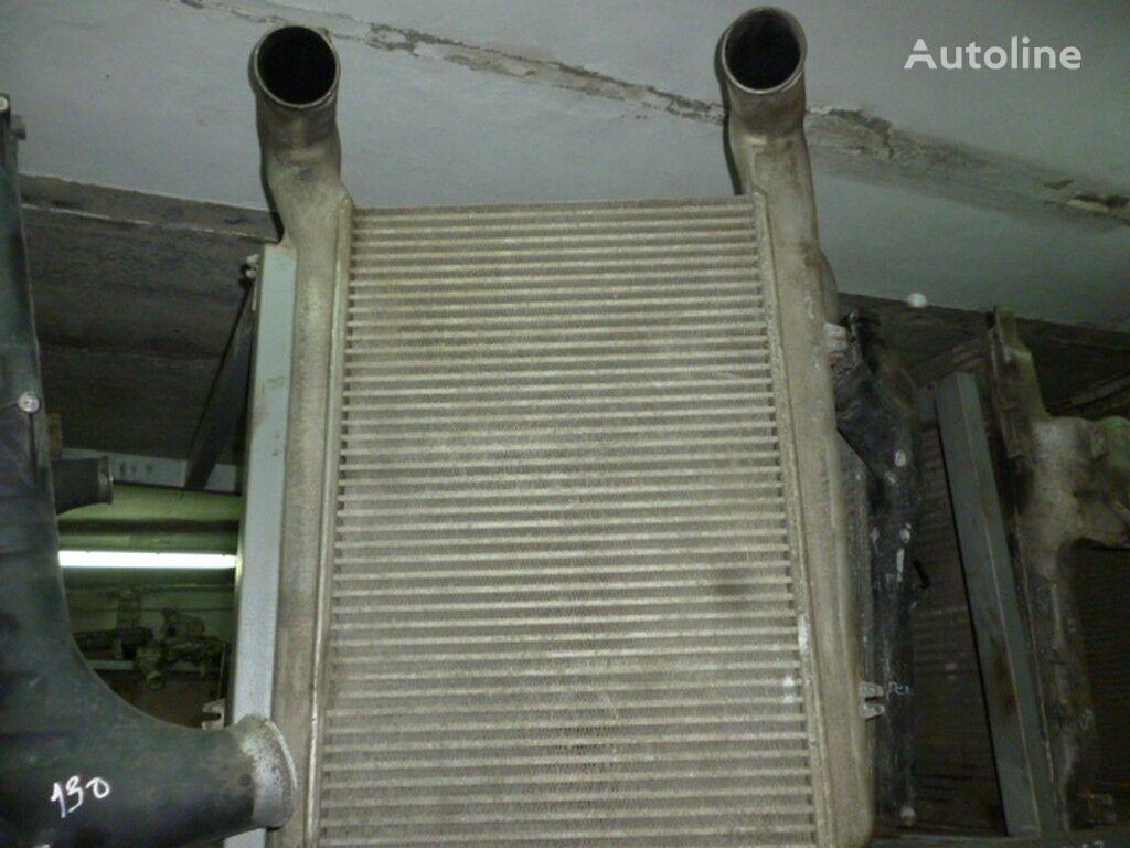 радиатор охлаждения двигателя Интеркулер Scania для грузовика