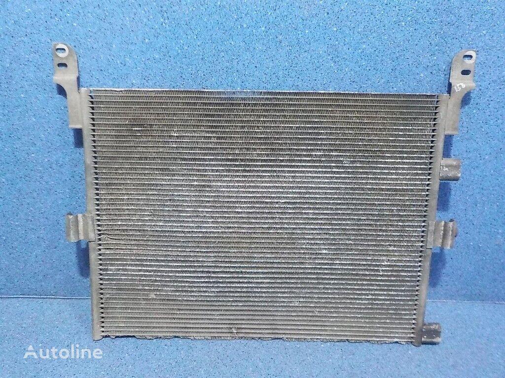 радиатор охлаждения двигателя кондицианера Renault для грузовика