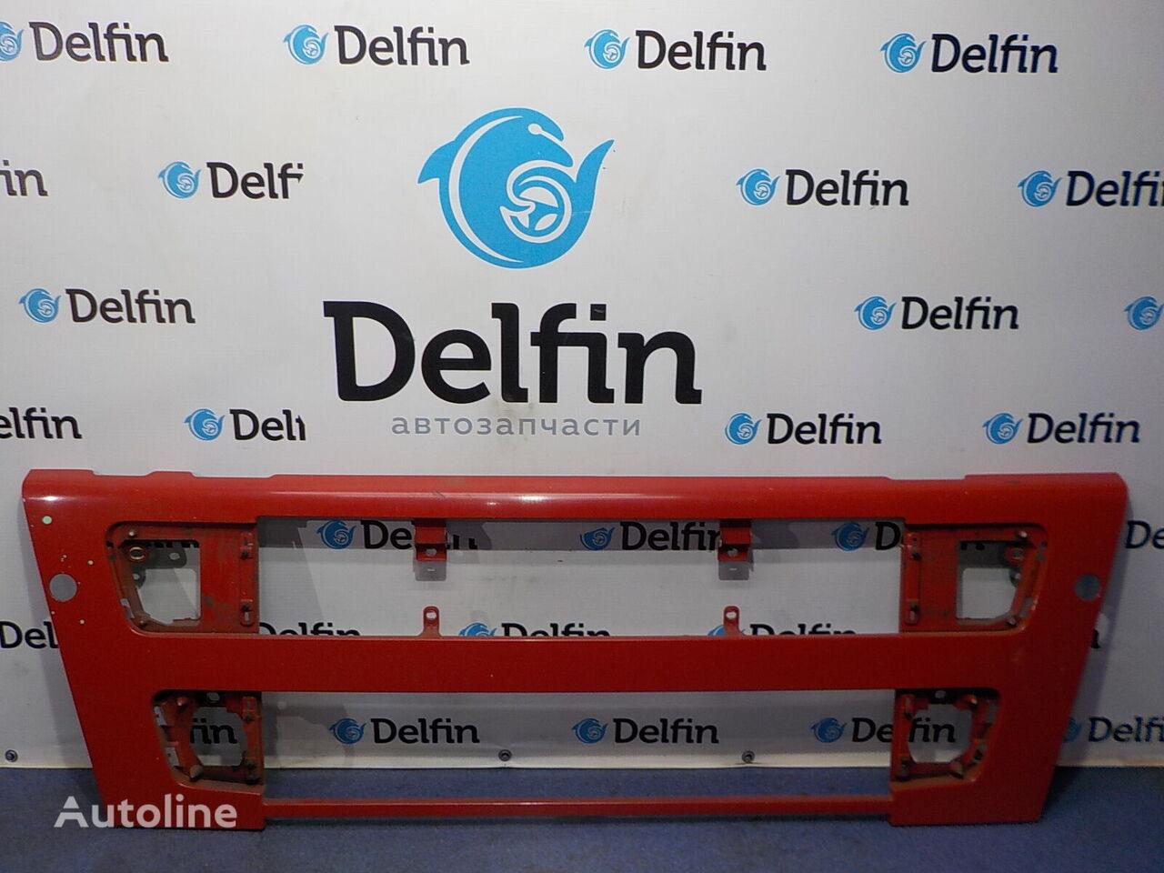 радиатор охлаждения двигателя Панель Volvo для грузовика