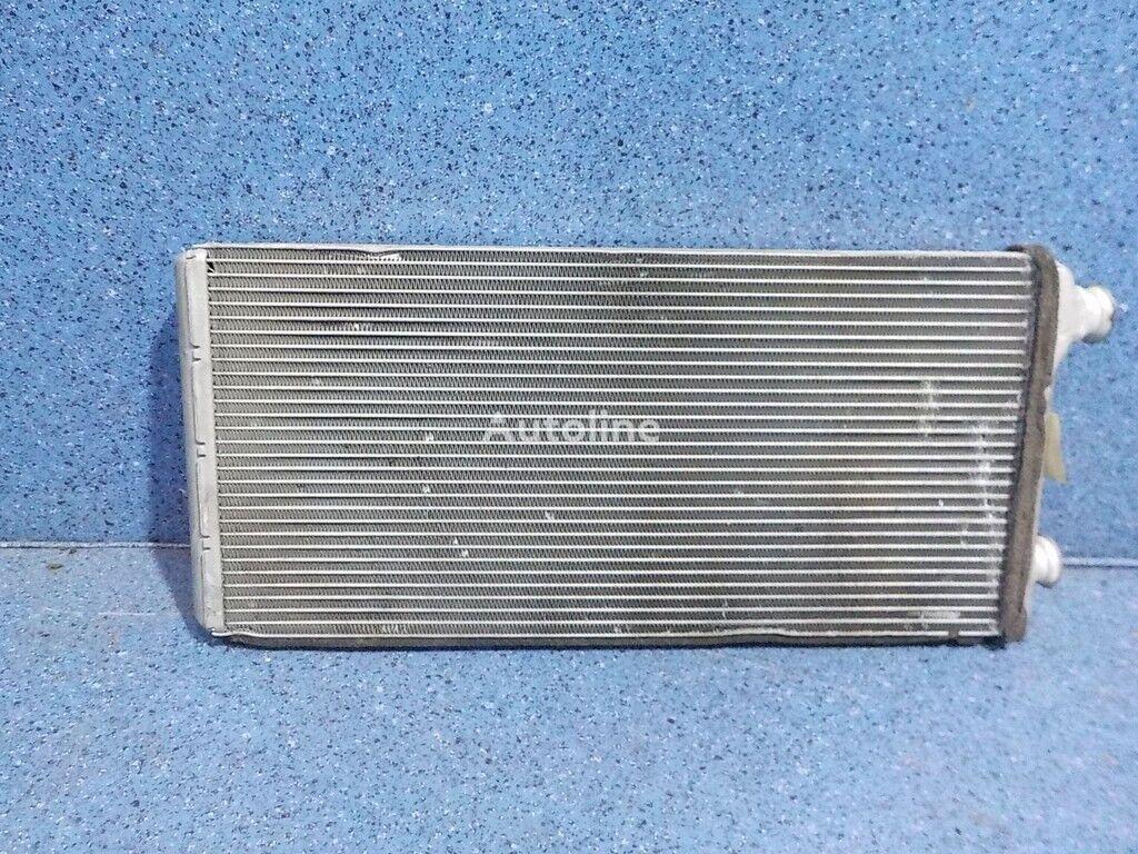 радиатор печки (500024815) для тягача MAN