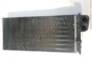 радиатор печки для тягача RENAULT Premium 270