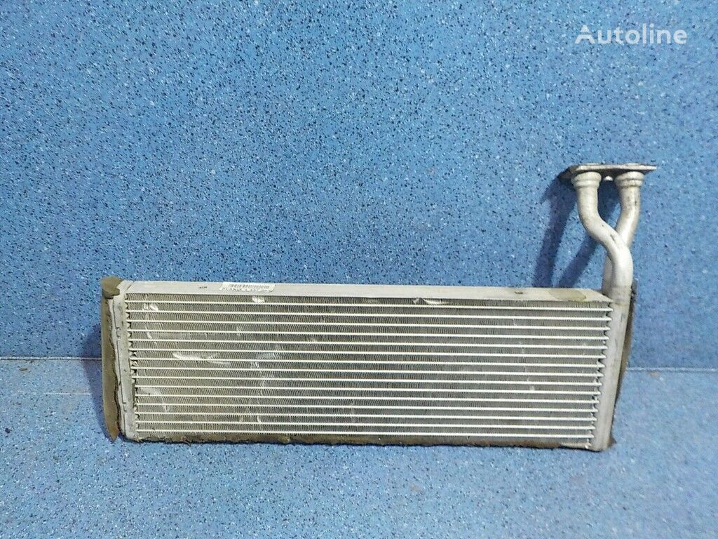радиатор печки SCANIA (500024814) для тягача SCANIA