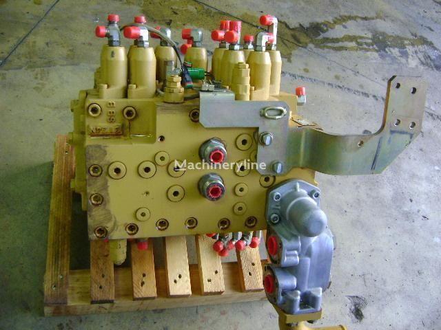 распределитель CATERPILLAR Distributor для экскаватора CATERPILLAR 315C
