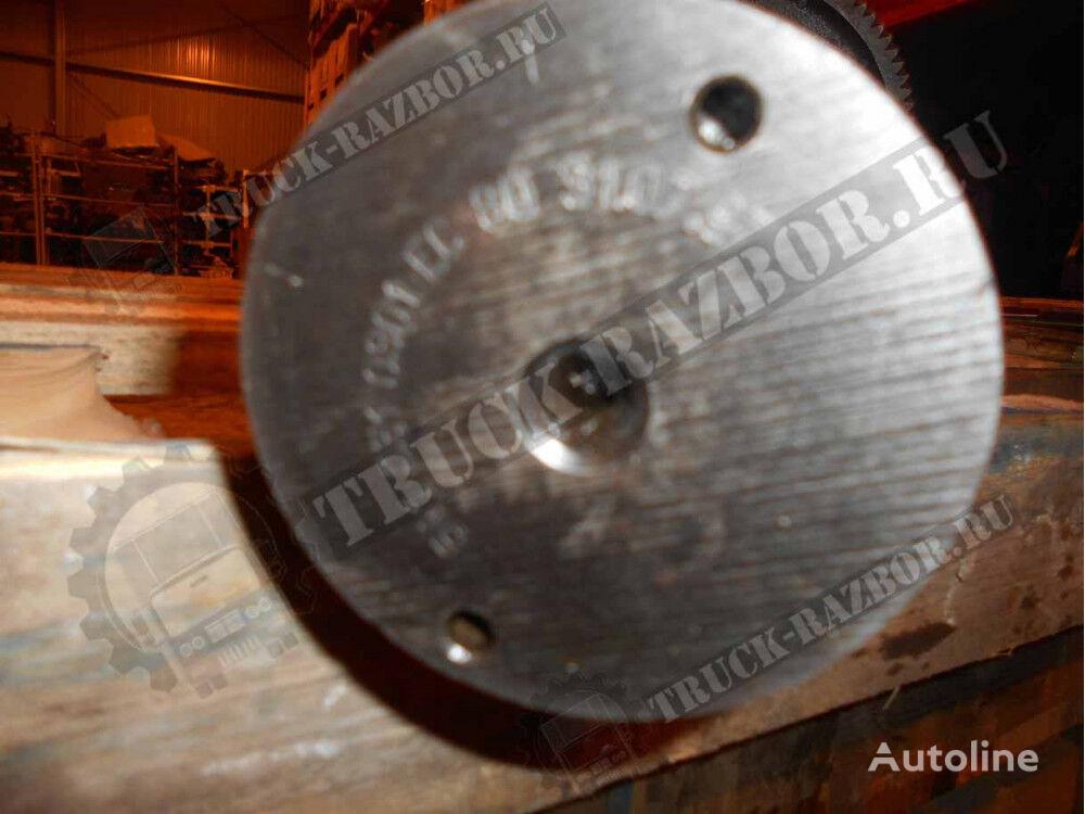 распредвал MERCEDES-BENZ (5410510301) для тягача MERCEDES-BENZ